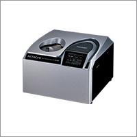 Tabletop Micro Ultracentrifuge
