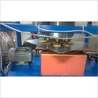 Twist Murukku Machine