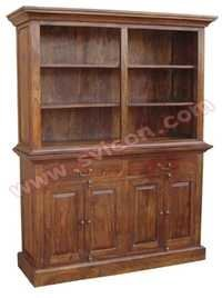 KITCHEN CABINET / HUTCH