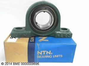 Ball Bearings Dealer Of Ntn Pillow Block Bearings