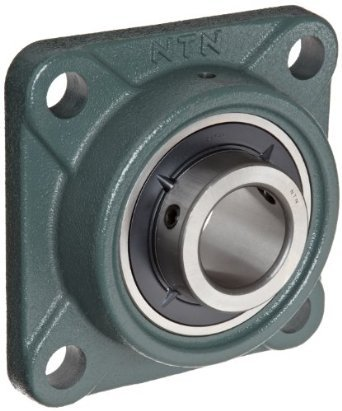 Importer Of Ntn Pillow Block Bearings