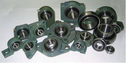 DISTRIBUTION OF NTN PILLOW BLOCK BEARINGS