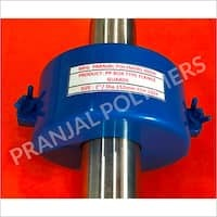 Flange Safety Guards