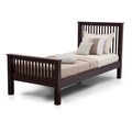 Rochester Single Bed