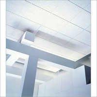 USG False Ceiling