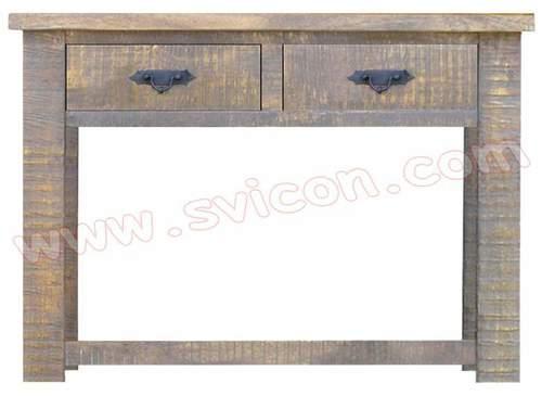 SVR Mango Wood Furniture