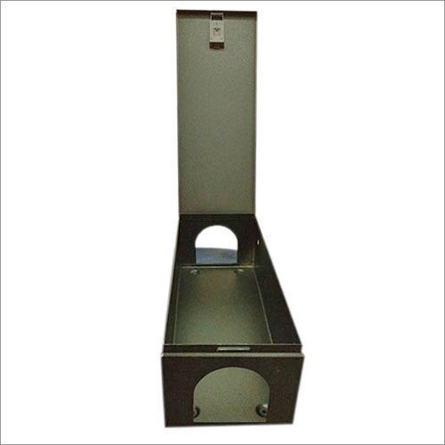Roda Box