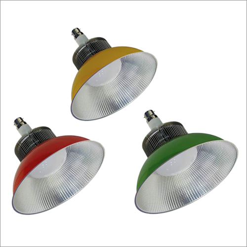 20w Fresh Lamp (Low Bay)