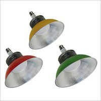 High bay Lights fixtures