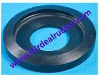 Rubber Packing Cover