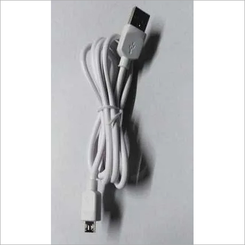 Power Bank Cable