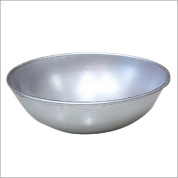 Aluminium Gameli