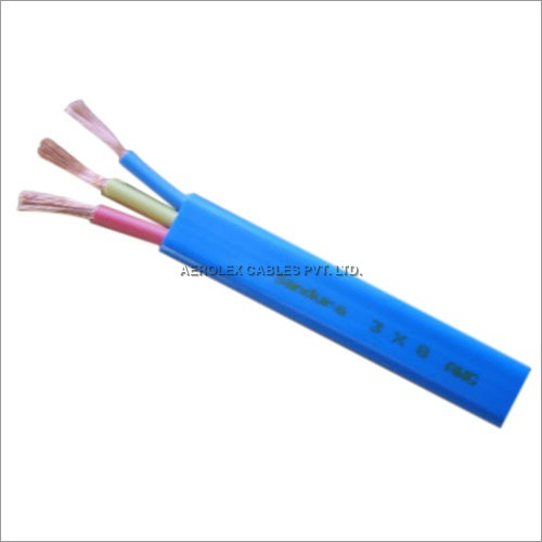 Submersible Drop Cables