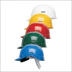 Safety Labour Helmets