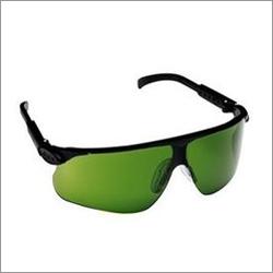 Industrial Welding Goggles