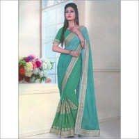 Trendy Designer Sarees