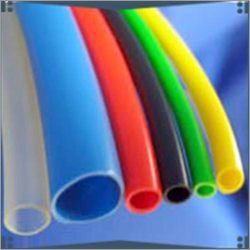 Woer Heat Shrinkable Tubes