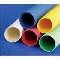 Polyolefin Shrink Tubes