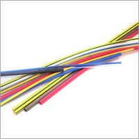 Low Voltage Heat Shrink Tubes