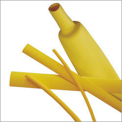 Thin Wall Heat Shrinkable Tubes