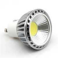 COB LED Spot Downlight