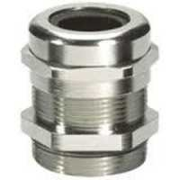 PG Metal Cable Glands