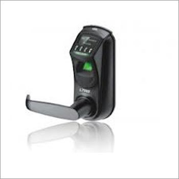 Biometric Fingeprint Attendance System