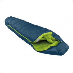 Sleeping Bag for Army