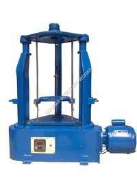 Rotap Sieve Shaker Digital