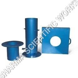 Sand Poring Cylinder