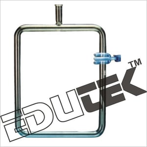 Convection Tube