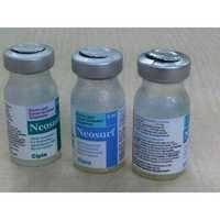 Bovine Lipid Extract Surfactant Inj