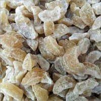 Dry Amla Candy