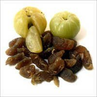 Dry Fruit Candies