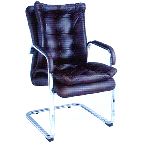 Office Sitting Chair