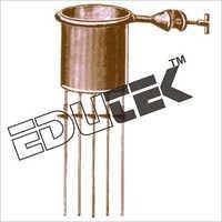 Edsers Apparatus