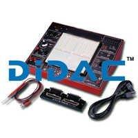 Advanced Digital Training System