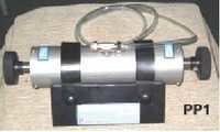 Pressure Calibration Hand Pumps