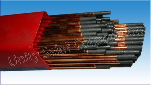 Carbon Gouging Electrodes
