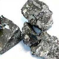 Ferro Vanadium Lumps