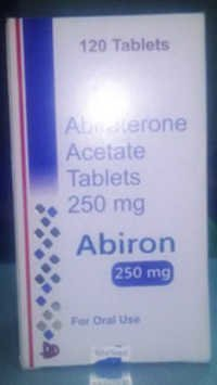 Abiron