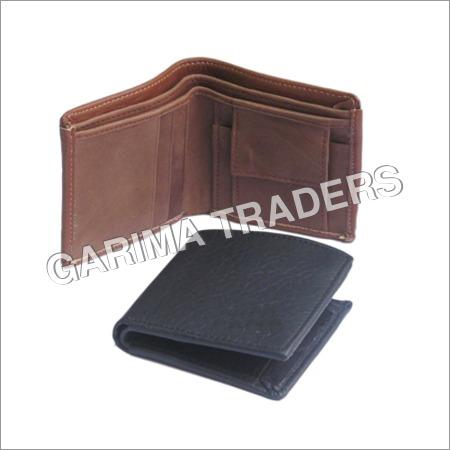 Mens Rexine Wallet