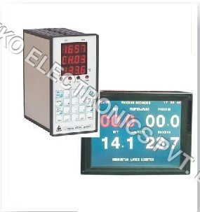 MK-2000 Series Data Loggers & Scanners