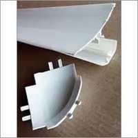 Aluminium Profile Corner Joint