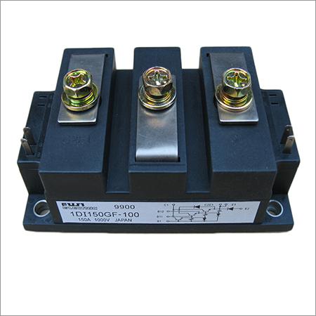 1DI150GF-100