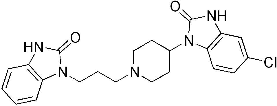 Domperidone Powder