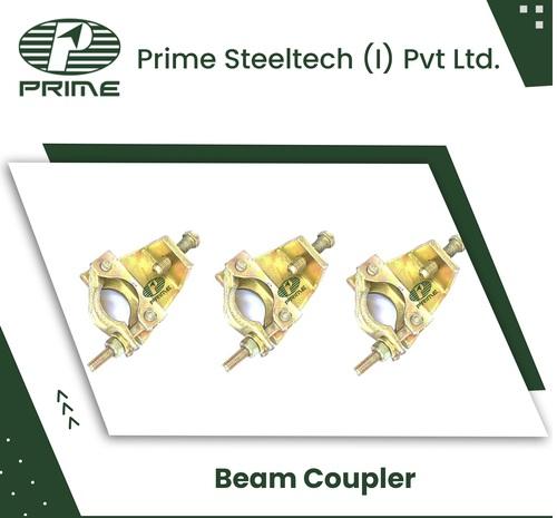 Scaffolding Beam Coupler