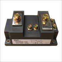 1DI400D-100 IGBT module