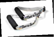 Thera Band Exercise Handles