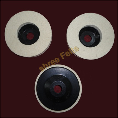 Export Quality Felt Agd